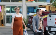 Актер из Властелина колец впервые станет отцом