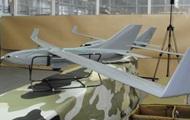 Изготовителя беспилотников для ВСУ заподозрили в хищении 22 миллионов