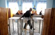 Выборы по-новому. Что за кодекс приняла Рада