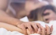 В Швеции суд впервые наказал мужчину по закону о согласии на секс