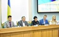 ЦВК зняла з виборів кандидата Слуги народу