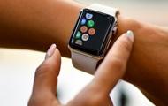 В Apple Watch обнаружили уязвимость photo