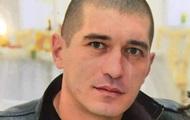 В Крыму найден убитым пропавший крымский татарин – журналист