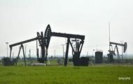 Цены на нефть продолжают снижаться, Brent торгуется на минимумах 2014 года