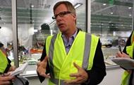 Уходит в отставку вице-президент Boeing, отвечавший за 737 MAX