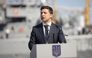 У Зеленского оценили переговоры с Путиным