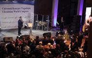 МИД предложит Зеленскому, как ответить Кремлю на запрет ВКУ