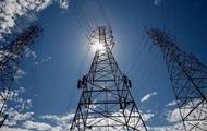 Новый рынок электроэнергии пытаются сорвать и вернуть ручное управление, - Трохимец