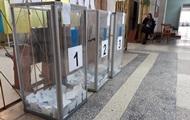 В Госдуме предложили поощрять россиян днем отпуска за участие в выборах