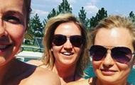 В набсовет ПриватБанка вошла подруга актрисы Квартала - СМИ