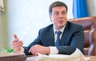 В Україні хочуть майже вп'ятеро зменшити кількість районів