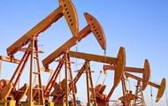 Добыча нефти в Иране упала до минимума за 30 лет