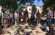 Полиция возбудила уголовное дело за подкуп избирателей Игорем Кононенко