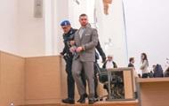 Приговор украинцу в Италии. За что 24 года?