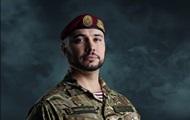 Приговор Маркиву: в ГПУ заявили о страшной ошибке
