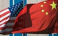 Рост экономики Китая замедлился до минимума за 27 лет – Bloomberg