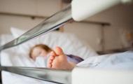 Отравление под Одессой: в больницах 32 человека