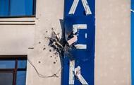 ОБСЕ об обстреле телеканала в Киеве: Недопустимый акт запугивания