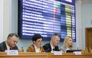 ЦВК опублікувала фото всіх кандидатів-мажоритарників