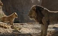 Кинопремьеры недели: Король Лев и Боль и слава