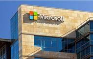 Microsoft нашла способ ускорить переход пользователей на новую ОС