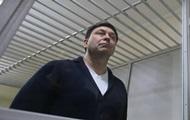 Дело Вышинского: в Киев прилетела российский омбудсмен
