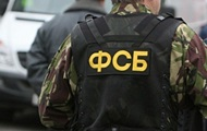 В Украину не пустили двух популярных актеров