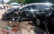 Родственница Сталлоне и сын крупного бизнесмена погибли в страшном ДТП в Одессе (ФОТО)