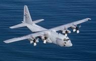 Сегодня в Одессу должен прибыть очередной американский эсминец