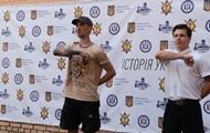 Bellingcat: Кабмин финансирует неонацистские организации в Украине