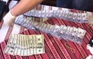 На Волыни главу сельсовета задержали на взятке в $15 тысяч