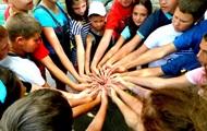 Треть детских лагерей нарушают санитарные нормы - Госпродпотребслужба