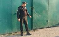 У Миколаївській області знайшли мертвим кандидата в нардепи