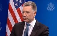 США надеются на обмен пленными между РФ и Украиной
