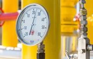 """Приостановлена транспортировка газа по """"Северному потоку"""" из-за плановых работ"""