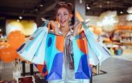 Магазин – ракета! В Днепре открылся Мега Цитрус