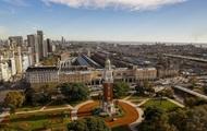Вступил в силу безвиз между Украиной и Уругваем