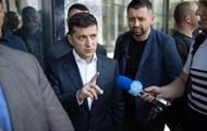 Зеленский предложил эксперимент для запуска аэропорта в Николаеве