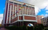 Контактная группа договорилась о бессрочном прекращении огня в Донбассе