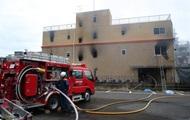 Возгорание в психбольнице: одна из жертв умерла еще до начала пожара
