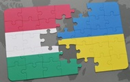 Нам крайне важно поддерживать суверенитет Украины, - Помпео в Венгрии