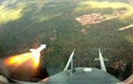 ВСУ на Волыни провели испытания ракет впервые за 23 года