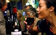 Ученые рассказали, что красное вино поможет долететь до Марса