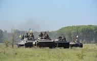 На Донбасі проведуть нове розведення сил