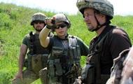 Командующий ООС назвал самое горячее направление на Донбассе