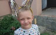 Суд заарештував третього підозрюваного у справі про вбивство дитини