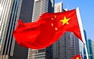 У Китая оказалось вдвое больше долгов, чем у США