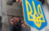 Вибори в Раду: МВС знає про 85 проблемних округів