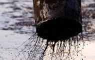 """В России начали подмешивать """"грязную"""" нефть к чистой"""