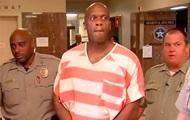 В США мужчина отсидел почти 30 лет за чужое убийство